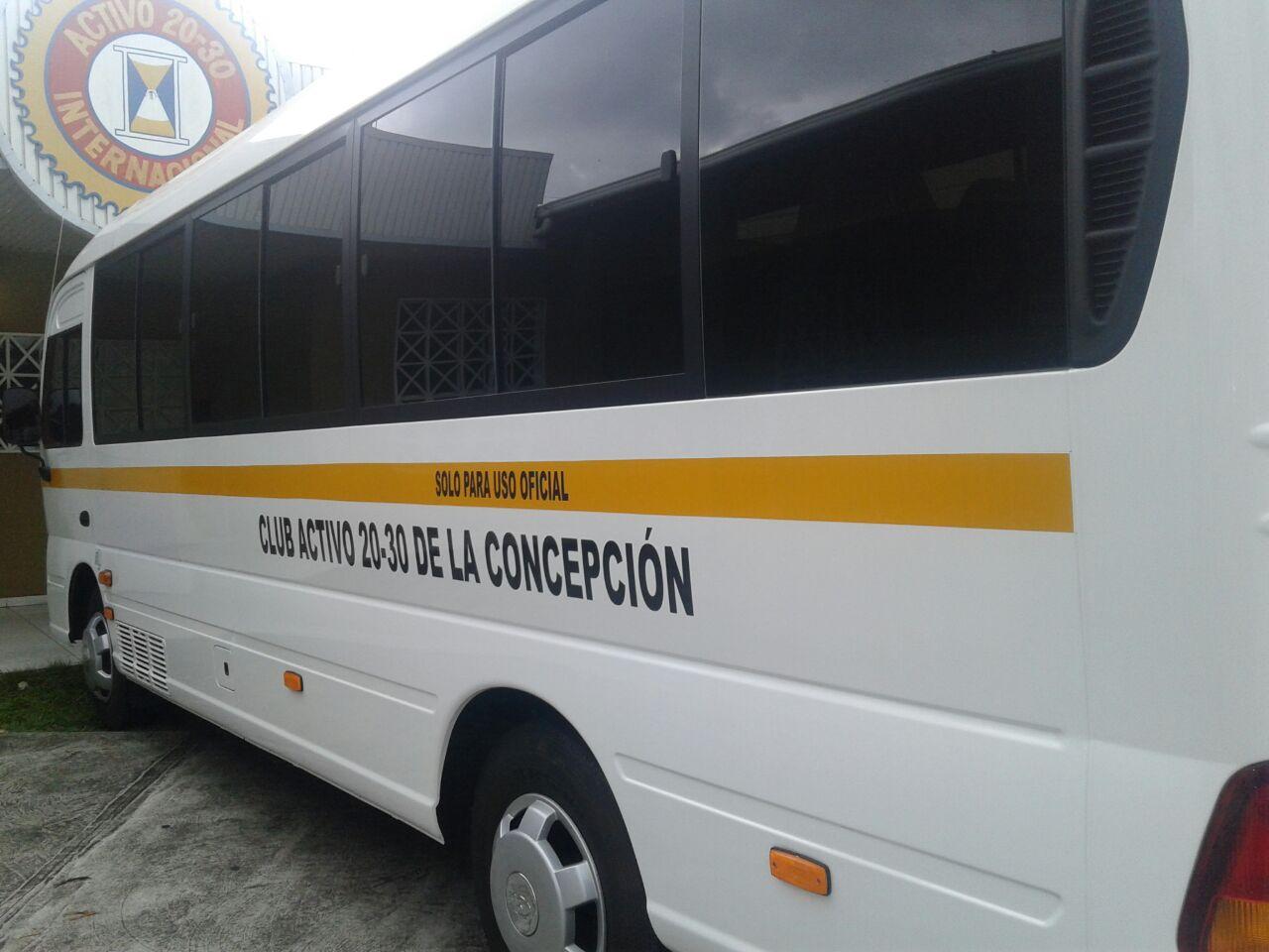 noticias diputado cumpli y quit su nombre de buses gestionados. Black Bedroom Furniture Sets. Home Design Ideas