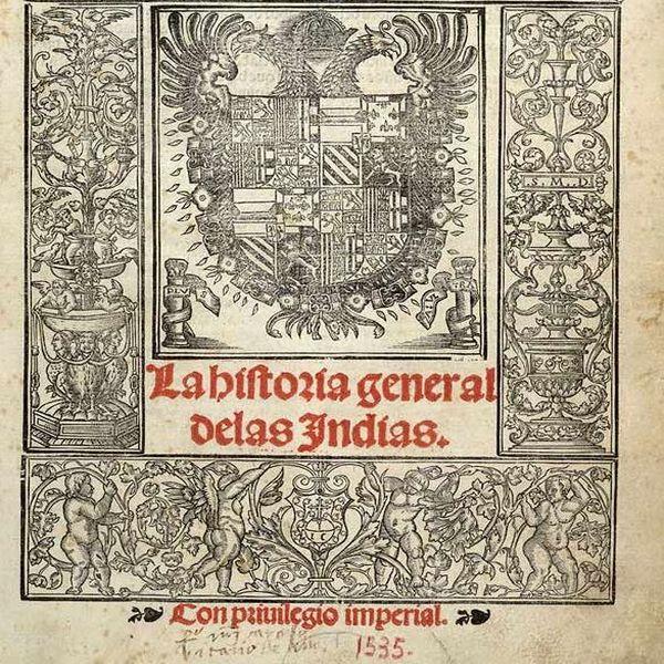166 años de Fundación, Texto en el que se menciona por primera vez a Chiriquí