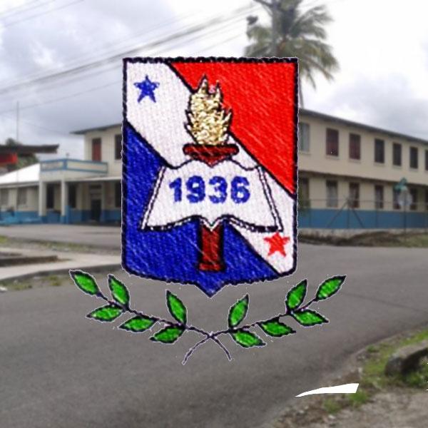 La Historia de la Escuela Justo Abel Castillo