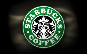 Starbucks vende café Bugabeño